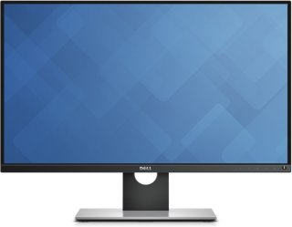 Dell UP2716D