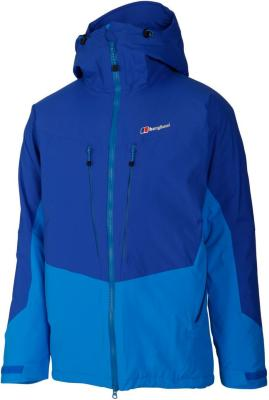 Berghaus The Frendo (Herre)