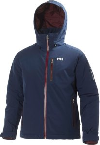 Helly Hansen Motion (Herre)