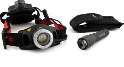 Led Lenser H7.2 Combo