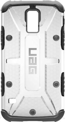 UAG Samsung Galaxy S5 Composite deksel