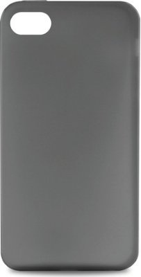 Puro 0.3 Cover iPhone 4/4S
