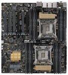 Asus Z10PE-D16 WS