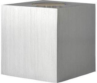 Sompex Bordlampe Cubic