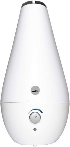 Wilfa HU-4W