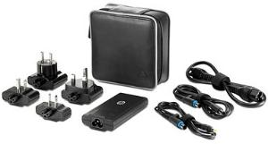 HP Smart Travel AC Adapter