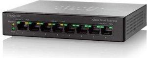 Cisco SG110D-08-EU