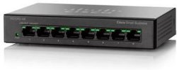 Cisco SG110D-08HP-EU