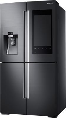 Samsung RF56K9540SR