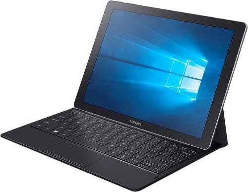 Samsung Galaxy TabPro S W708
