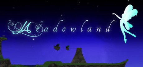 Meadowland til PC