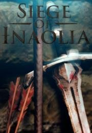 Siege of Inaolia til PC
