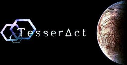 TesserAct til PC