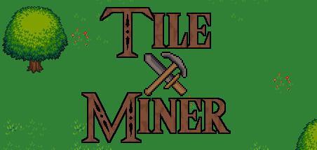 Tile Miner til PC