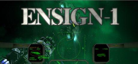 Ensign-1 til PC