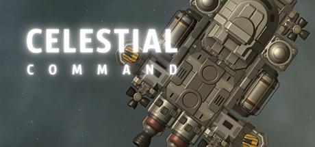 Celestial Command til PC