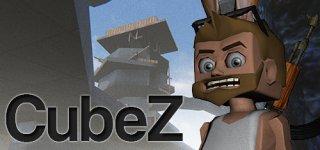 CubeZ til PC