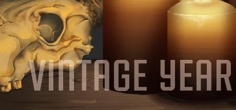 Vintage Year til PC