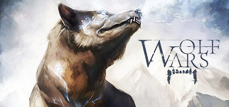 WolfWars til PC