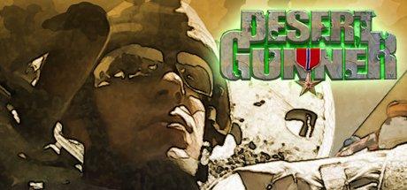 Desert Gunner til PC