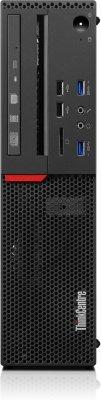 Lenovo ThinkCentre M900 SFF (10FM000GMX)