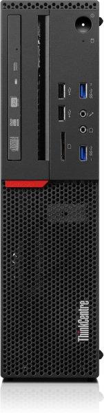 Lenovo ThinkCentre M900 SFF (10FH0018MX)