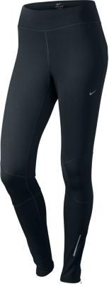 Nike Thermal Tights (Dame)