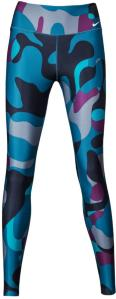 Nike Legend 2.0 Tights (Dame)