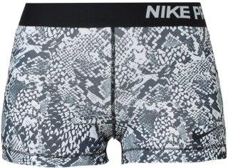 Nike Pro Vixen Short (Dame)