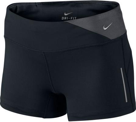 Nike DF Epic Run Shorts (Dame)