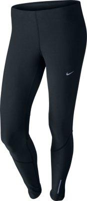 Nike Tech Tights (Dame)