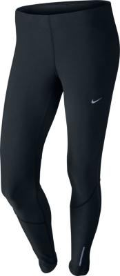 Nike Tech Tights (Dame)