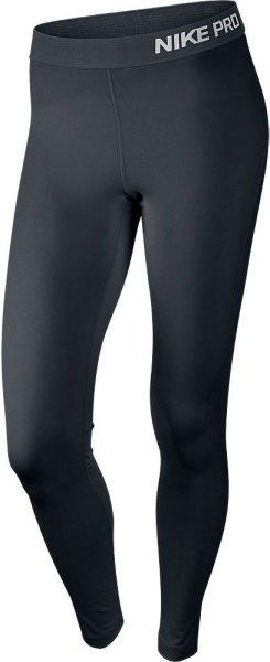 Nike Pro Tights (Dame)