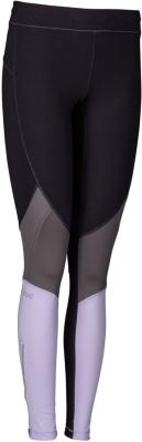 Casall Dash Tights (Dame)