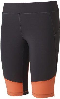 Casall Dash Shorts Tights (Dame)