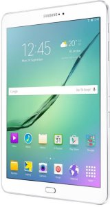 """Samsung Galaxy Tab S2 8"""" 4G 32GB"""