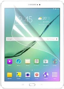 Samsung Galaxy Tab S2 9.7 T810 Beskyttelsesfilm Glass