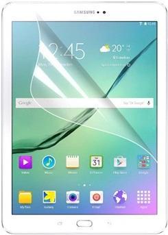 Samsung Galaxy Tab S2 9.7 T810 Beskyttelsesfilm Krystallklar