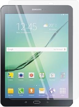 Samsung Galaxy Tab S2 9.7 T810 Beskyttelsesfilm Panzer