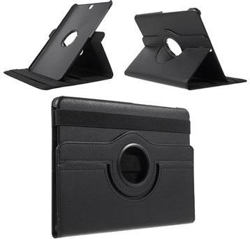 Samsung Galaxy Tab S2 9.7 T815  Roterende Veske