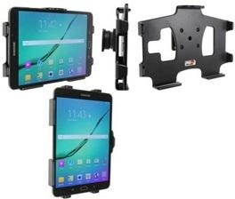 Brodit Passiv Holder Samsung Galaxy Tab S2 8.0