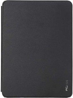 Samsung Galaxy Tab S2 T710 Rock Touch Series Smart Flip