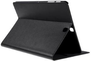 Samsung Galaxy Tab S2 T715  Doormoon Folio
