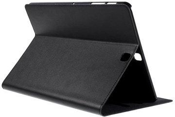 Samsung Galaxy Tab S2 T715  Doormoon Folio