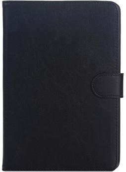 Samsung Galaxy Tab S2 8.0 T715 Klassisk Smart Lommebokveske