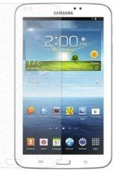 Samsung ET-FT310CTEGWW