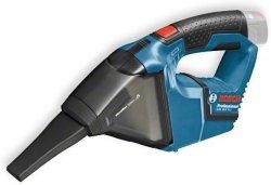 Bosch GAS 10,8 V-LI Professional (Uten batteri)