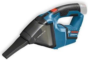 Bosch GAS 10,8 V-LI Professional (Solo)