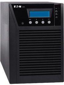 Powerware 9130i700T-XL