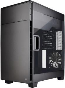 Corsair Carbide Clear 600C